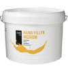 Pro-Hand-Filler-Medium