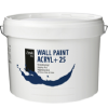 Pro-Wall-Paint-Acryl-Plus-25