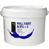 Pro-Wall-Paint-Acryl-Plus-5