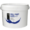 Pro-Wall-Paint-Acryl-Plus-7