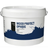 Pro-Wood-Protect-Opaque