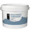 Pro-Wood-Protect-Transparent